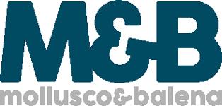 Mollusco & Balena - Web Agency - Agenzia di Comunicazione Bologna