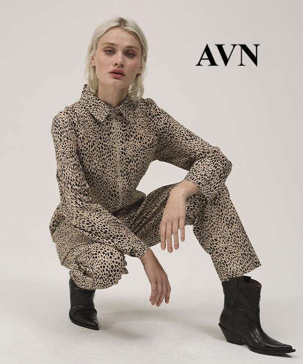 AVN Italy