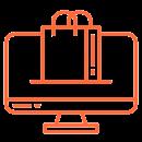 ico-e-commerce