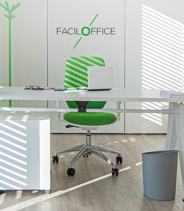 FacilOffice