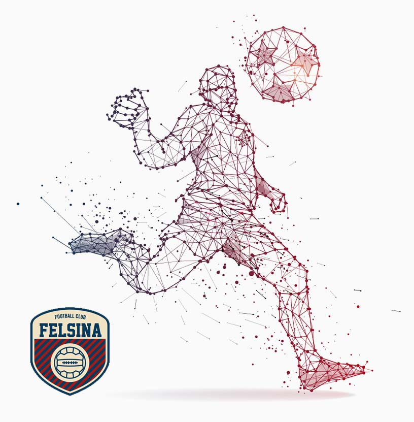 Felsina Calcio