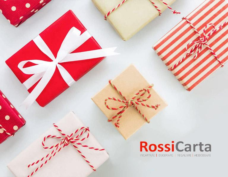 Rossi Carta