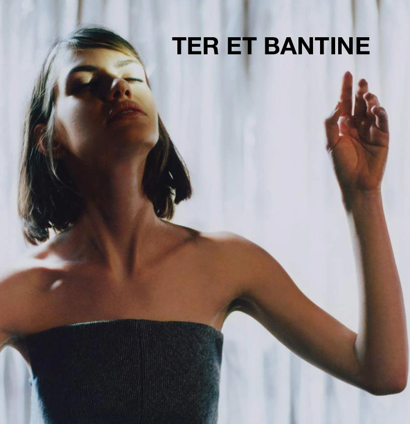 Ter et Bantine